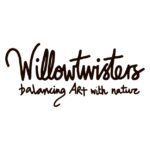 Willowtwisters