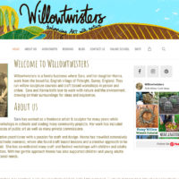 Willowtwisters_web_example